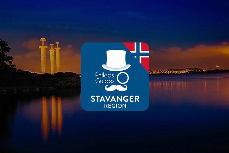 Stavanger Region